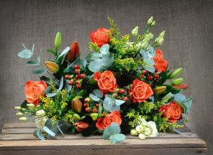 Colandro Flower arrangement